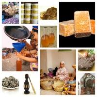 Quels produits de beauté faut-il ramener du Maroc ?