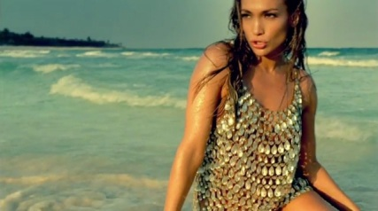 Clip-Jennifer-Lopez-Im-Into-You