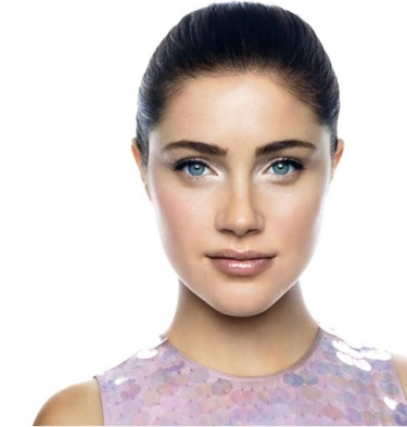 collection_maquillage_printemps_2013_spring_make_up_Bobbi-Brown