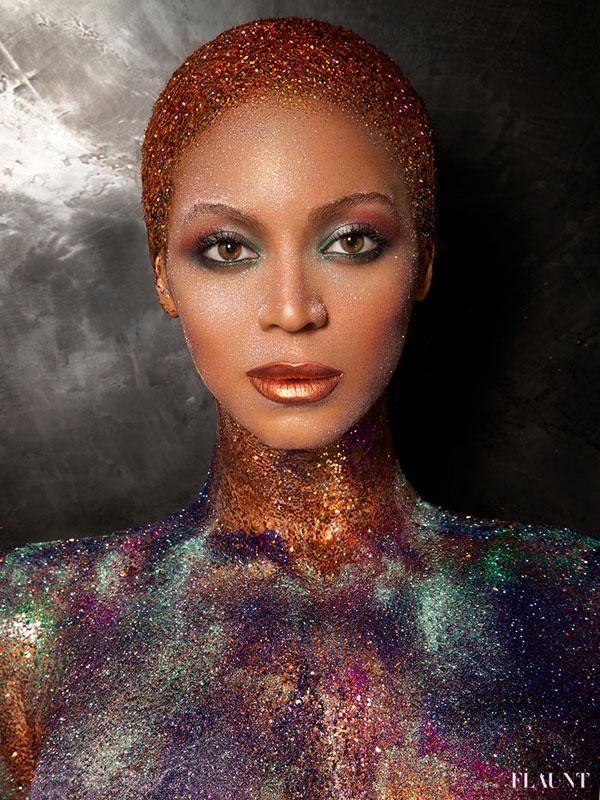 Beyonce-Flaunt-Magazine-3