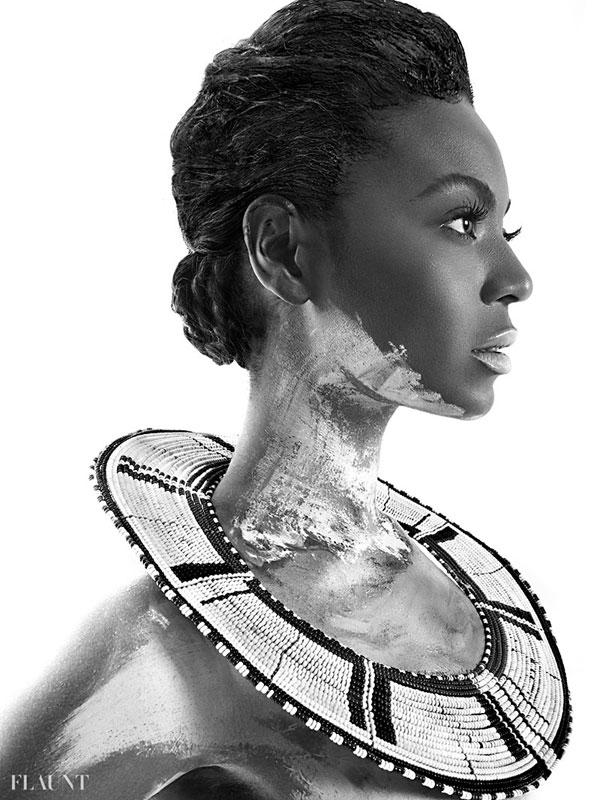 Beyonce-Flaunt-Magazine-5