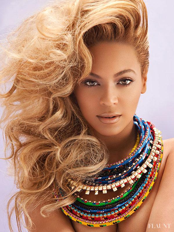 Beyonce-Flaunt-Magazine-6