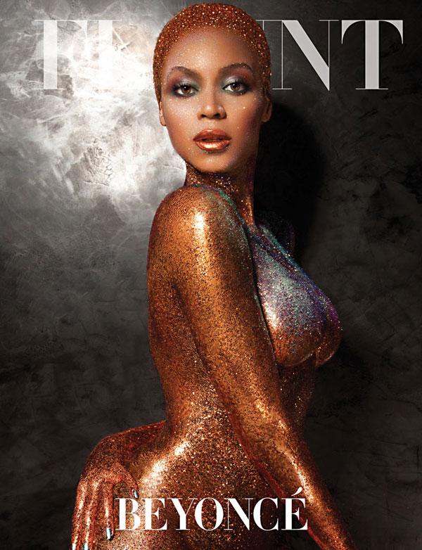 Beyonce-Flaunt-Magazine