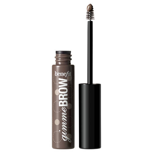 Gimme Brow Gel volumateur sourcils, Benefit 25,00€