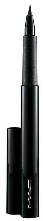 mac-kosmetik-asli-eyeliner-spidol-mac-chill-liner