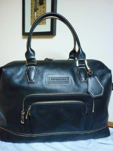 Vente sac Longchamp « LEGENDE » ! – Vanessa's Secrets