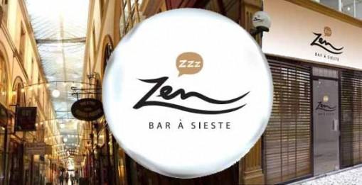 ZZZ...-Zen-Le-Bar-à-Sieste-509x261