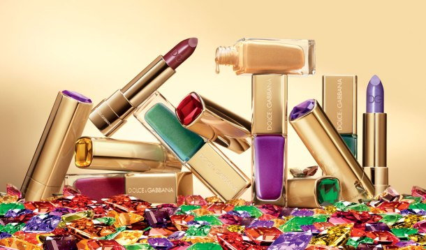 Christmas-makeup-2013-Dolce-and-Gabbana-Sicilian-Jewels-lipsticks-and-nail-polishes-1124x660-cover
