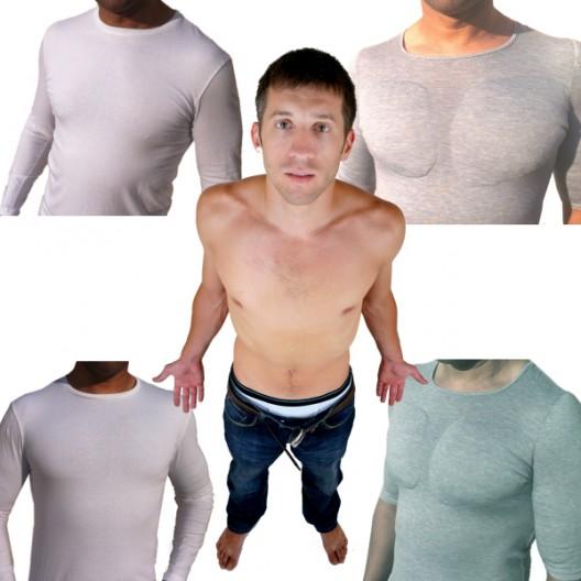funkybod-tshirt-muscle-homme-1-528x528