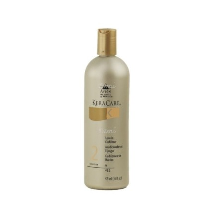 keracare-leave-in-conditioner-475ml