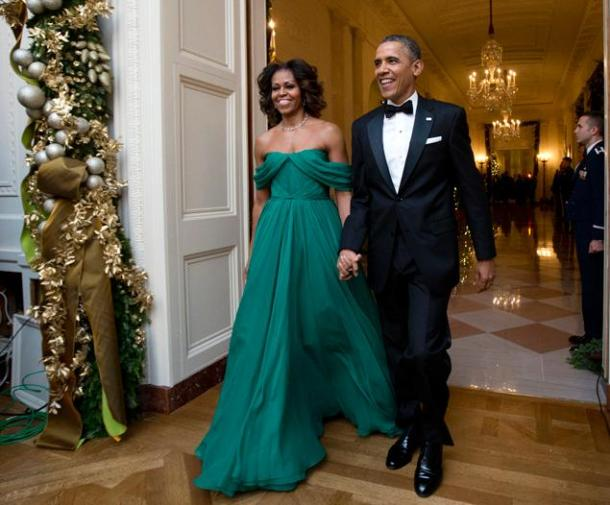 obama-kennedy-center-honors