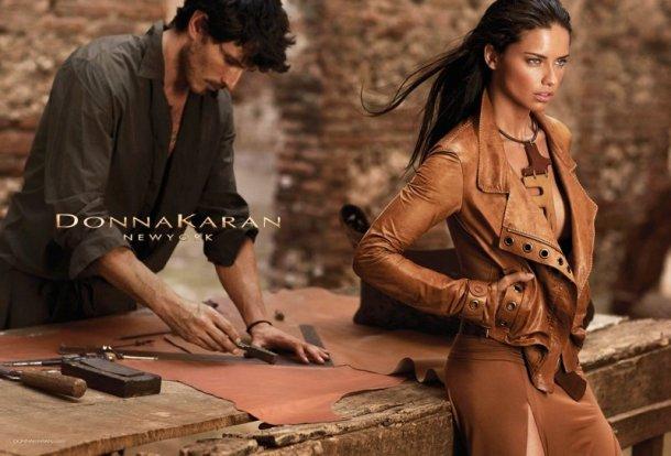 800x543xdonna-karan-spring-2014-campaign2.jpg.pagespeed.ic.kmp_Q-Da3l