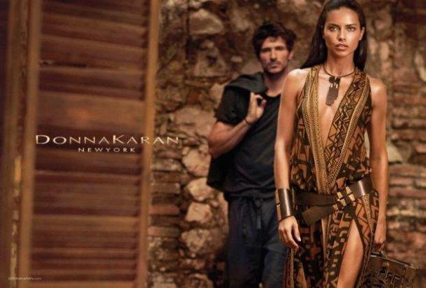 953793-donna-karan-adriana-lima-620x0-2