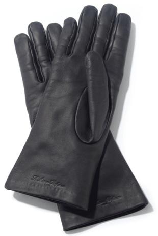 gants____parfum_5986_north_382x