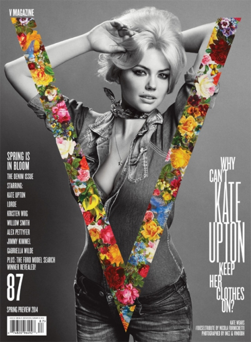 Kate-Upton-Does-V-Magazine-Cover-as-Bridget-Bardot-415763-2