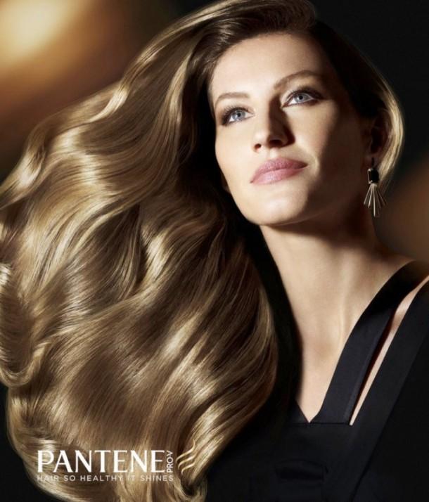 Mode-Gisele-Buendchen-nouvelle-ambassadrice-sublime-de-Pantene_portrait_w674