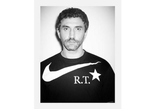 Mode-Riccardo-Tisci-et-Nike-entre-Givenchy-et-le-streetwear-il-n-y-a-qu-un-pas-!_portrait_w674