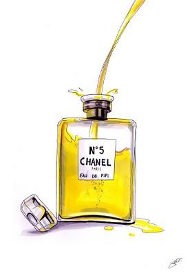 PARFUM+-+CHANEL