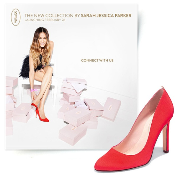 sarah_jessica_parker_d__voile_les_premiers_mod__les_de_sa_collection_de_chaussures_3746_north_635x0