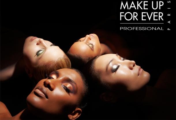 makeupforever_1
