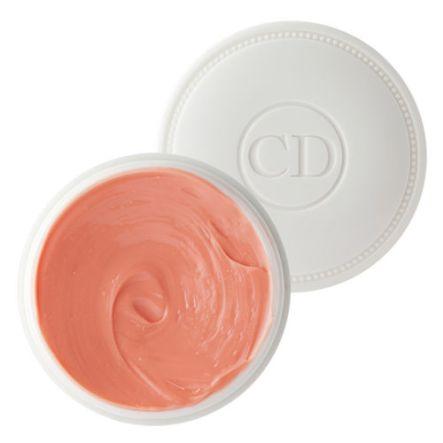 Crème Abricot Dior 23,00€