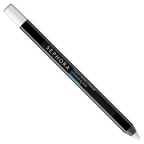 Crayon Lèvres Universel / Sephora 8,95€