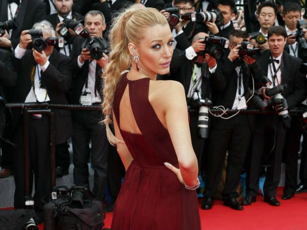 blake-lively-cannes-2014-