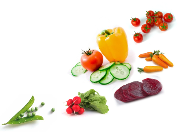 légumes(1)