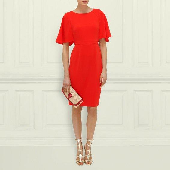 Nara Dress-1