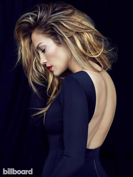 jennifer-lopez-cover-new-dress-2014-billboard-650