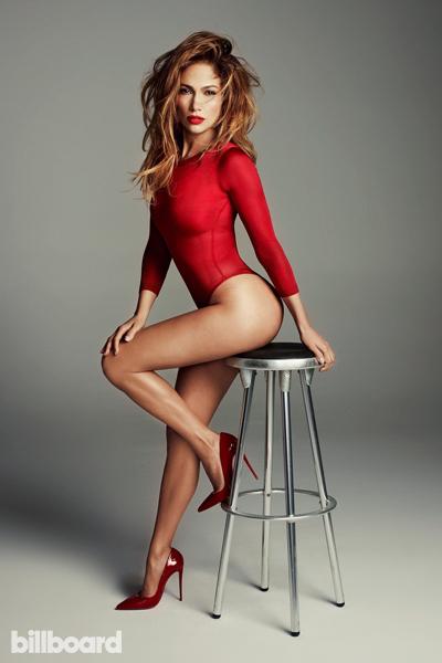 jennifer-lopez-cover-new-stool-2-2014-billboard-650