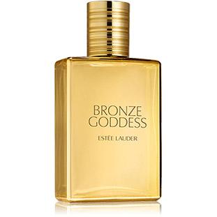 Edition Limitée Bronze Goddess Eau Fraîche 100ml €63.00