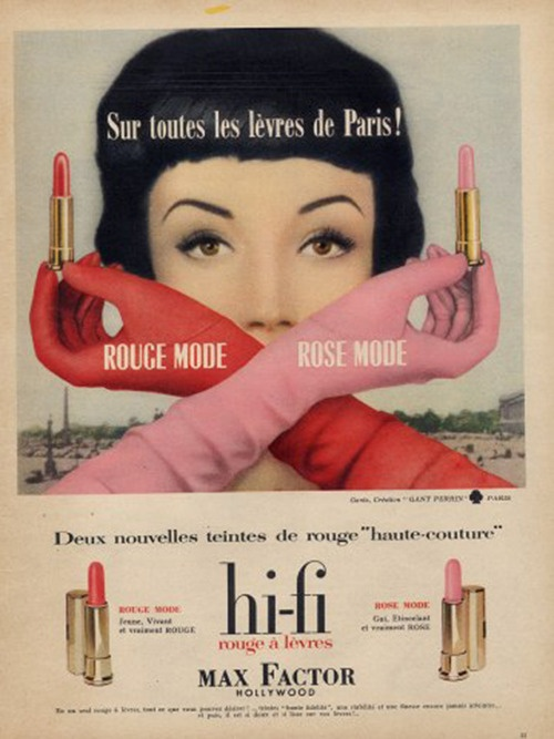 beautistas-pub-vintage-rouge-a-levres-max-factor[1]