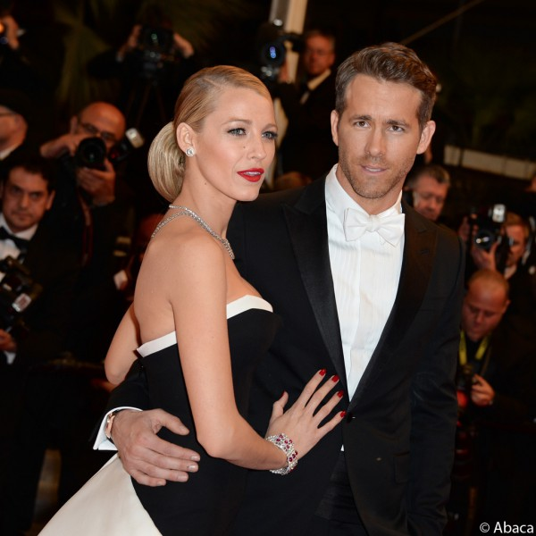 Blake-Lively-et-Ryan-Reynolds-a-Cannes-2014_reference[1]