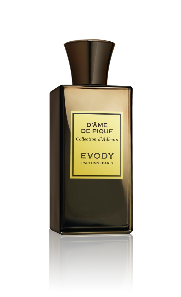 Evody D'Âme de Pique 100 ml, 145 euros