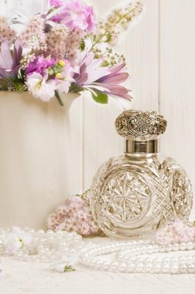 Atelier individuel d'initiation à la parfumerie naturelle A partir de 100.00 €