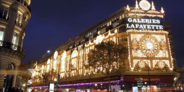 galeries-lafayette-et-casino-discuteront-lundi-de-la-valorisation-de-leur-filiale-commune-monoprix[1]