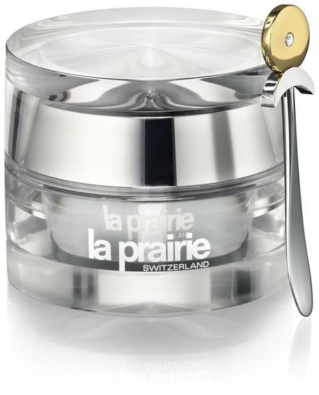 Essence Cellulaire Platine Rare pour le Contour des Yeux La Prairie - 15ml - 315€*
