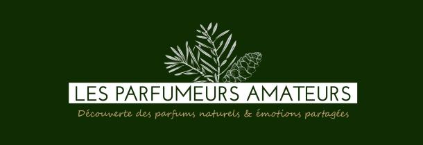 http://www.parfumeurs-amateurs.com