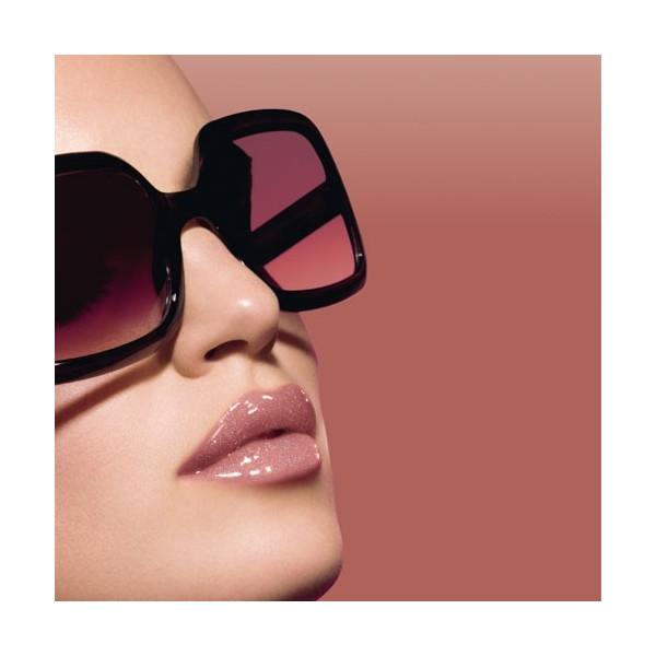 gloss-effet-3d-max-bourjois-n68-brun-etincellant